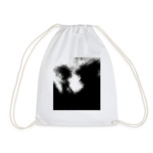 Kreecha 1 - Drawstring Bag