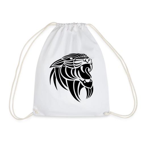 Panthera - Gymbag