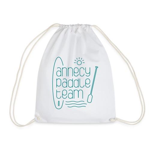 Annecy sup paddle team - Sac de sport léger