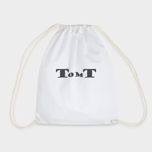 TomT design - Gymtas