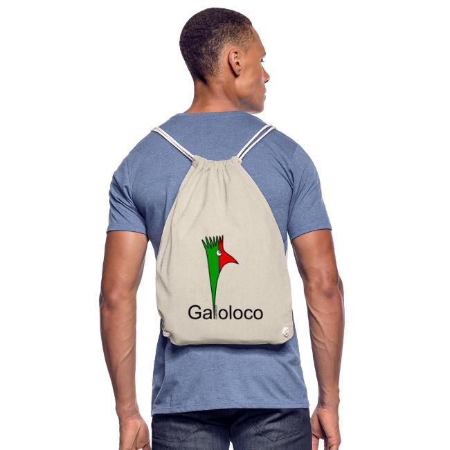 Galoloco - « Galoloco »