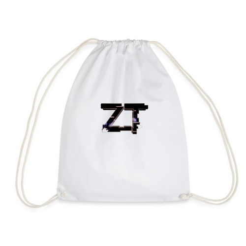Ztgaming - Drawstring Bag