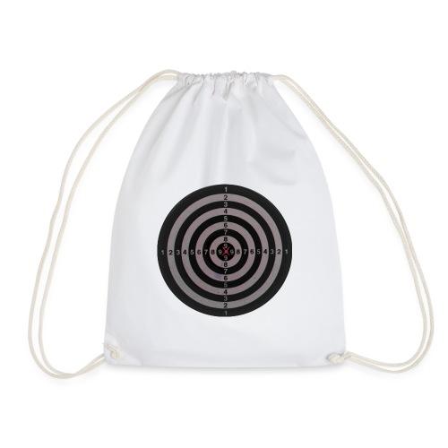 bullseye - Gymtas