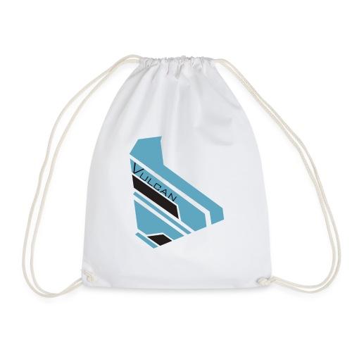 AK47 Vulcan - Drawstring Bag