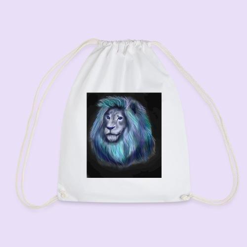 lio1 - Drawstring Bag