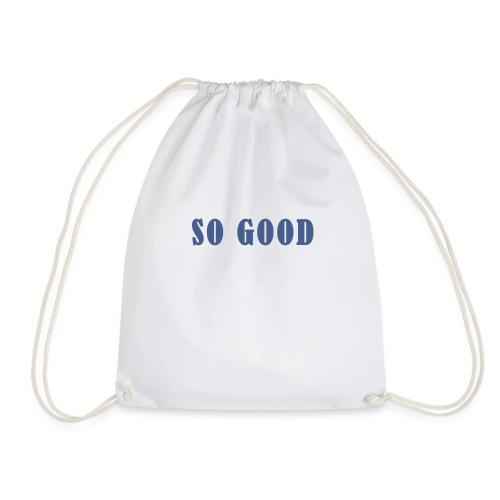 SGB - Drawstring Bag