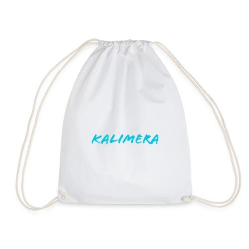 Kalimera Griechenland - Turnbeutel