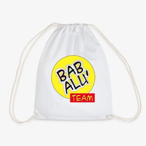 babalu - Sacca sportiva