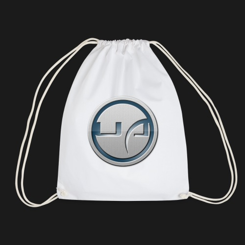 Mouse Pad with UA Logo - Drawstring Bag