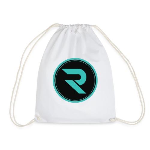 Racoon OMG hat - Mochila saco