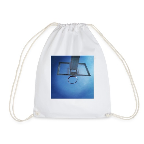 vida basket - Mochila saco