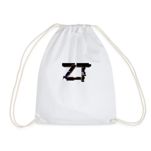 Ztgaming - Drawstring Bag
