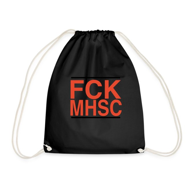 FCK MHSC
