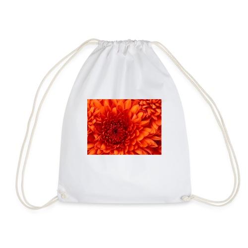 Chrysanthemum-jpg - Sacca sportiva