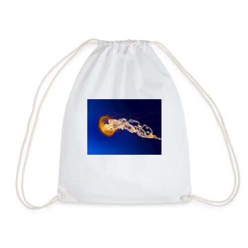 Jellyfish - Sacca sportiva