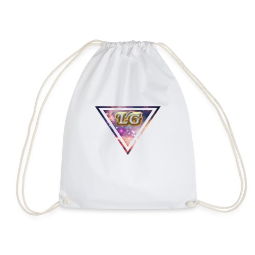 Legendary_Gamer - Drawstring Bag
