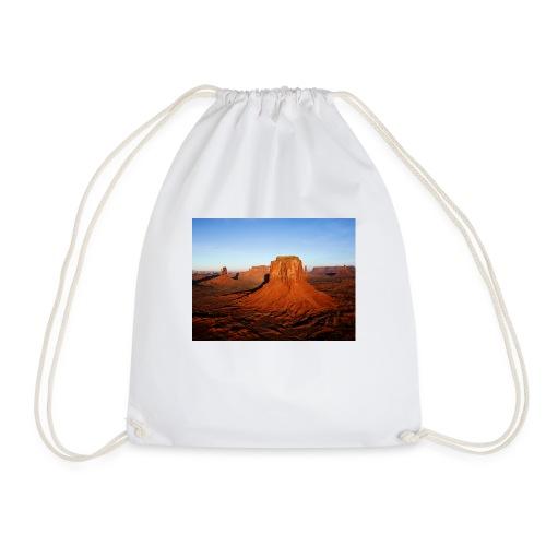 Desert - Sac de sport léger