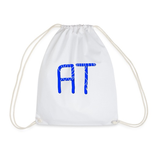A T betekent Amartje - Gymtas