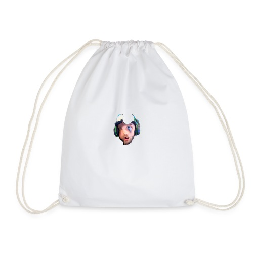 ali-a - Drawstring Bag