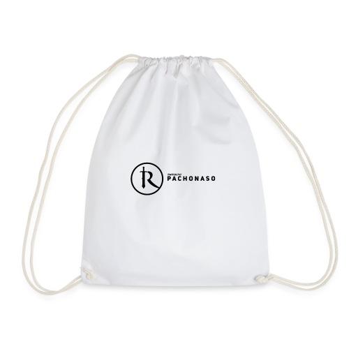 twitch/pachonaso - Drawstring Bag