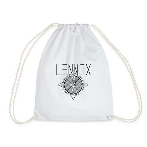 Lennox - Turnbeutel