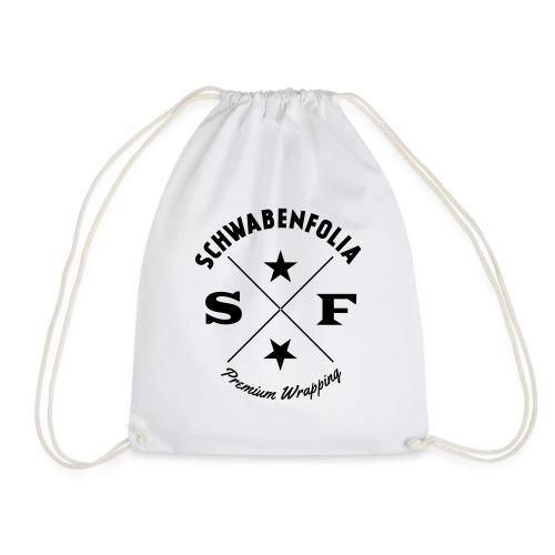 sf13 - Turnbeutel