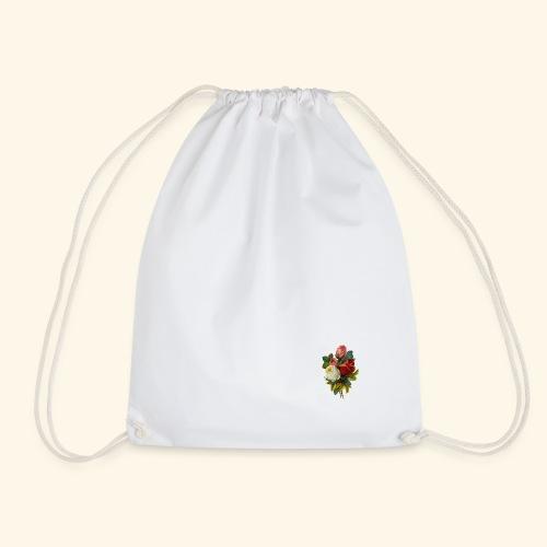 Minimalista - Mochila saco