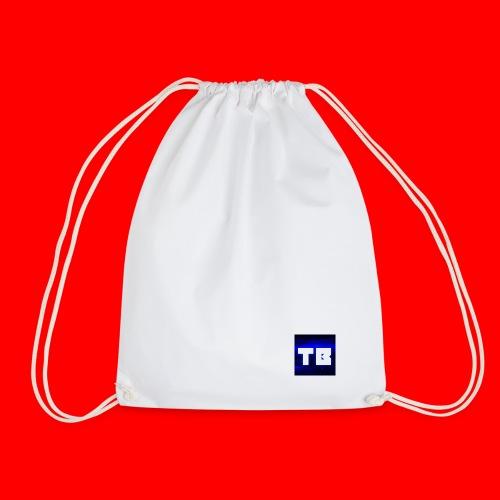 backgrounder 8 png - Drawstring Bag
