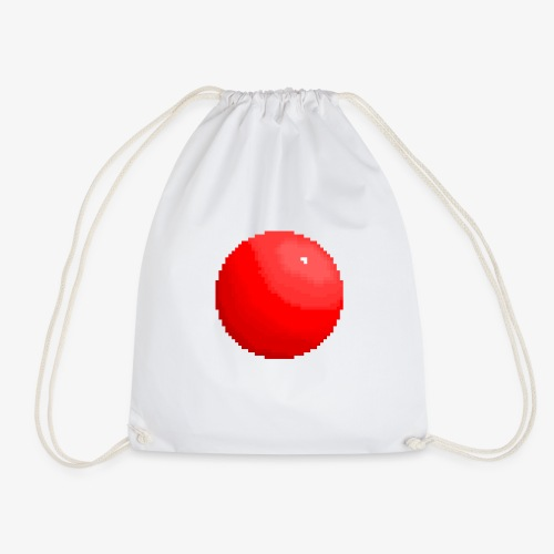 The Japan Collection - Gymnastikpåse