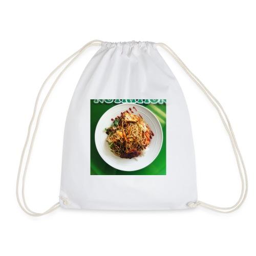 IMG 1719 - Drawstring Bag