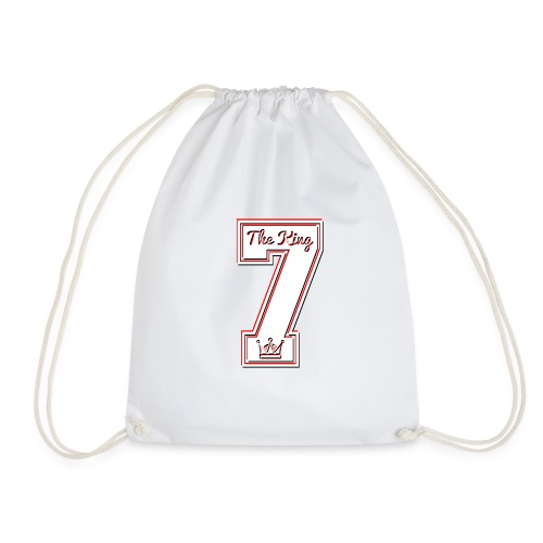 Collection THE KING 7 - Sac de sport léger