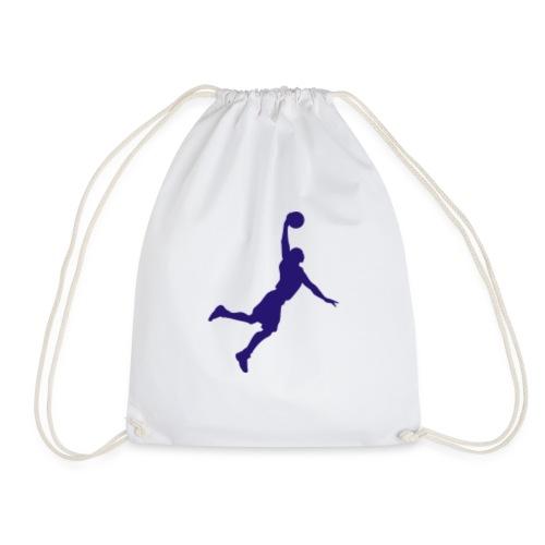 Mate basket - Mochila saco