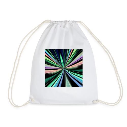 17D99010 5F7E 4439 8D6B 00C3E738D3F8 - Drawstring Bag