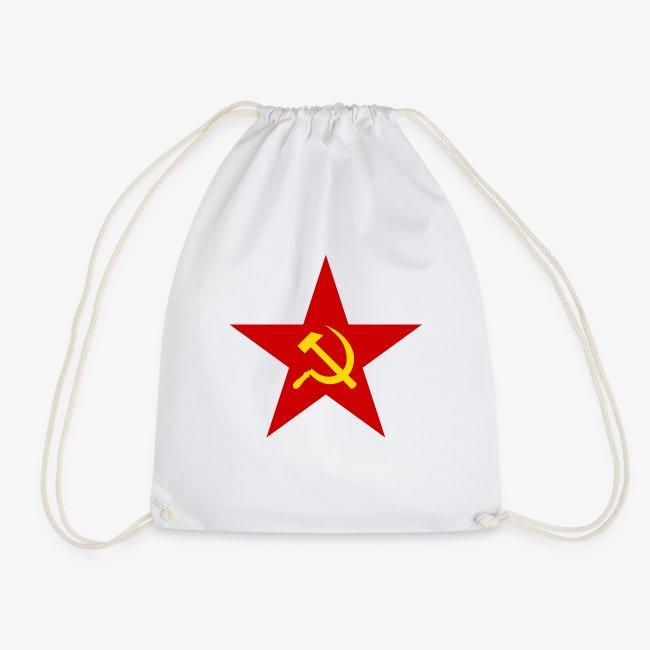 Communism Logo