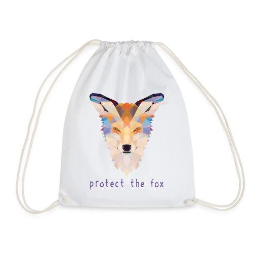 Protect Fox copie - Sac de sport léger