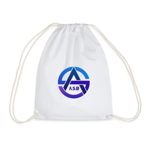 A.S.B - Sacca sportiva