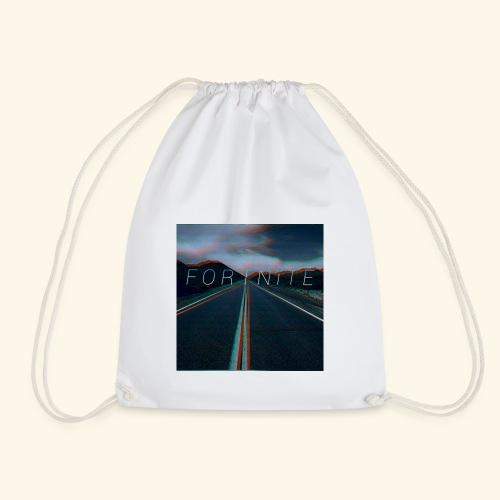 Fortnite - Drawstring Bag