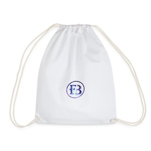 1st - Drawstring Bag