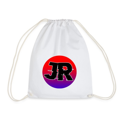 Jamory Ruis Logo - Gymtas