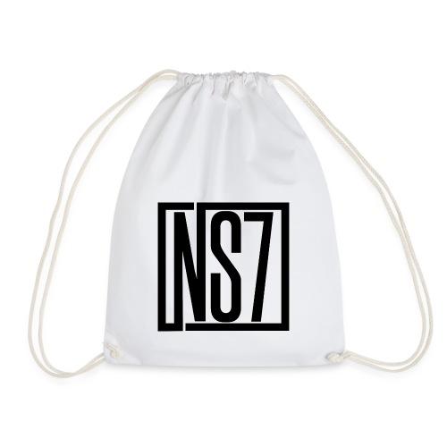 NS7 - Turnbeutel