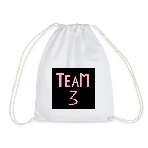 Team 3 - Gymbag