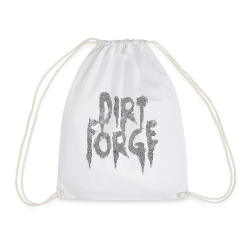 Dirt Forge Gravel t-shirt - Sportstaske