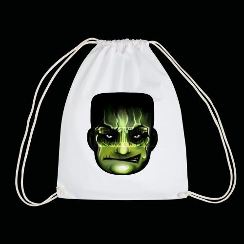 Frankenstein_logo - Gymtas