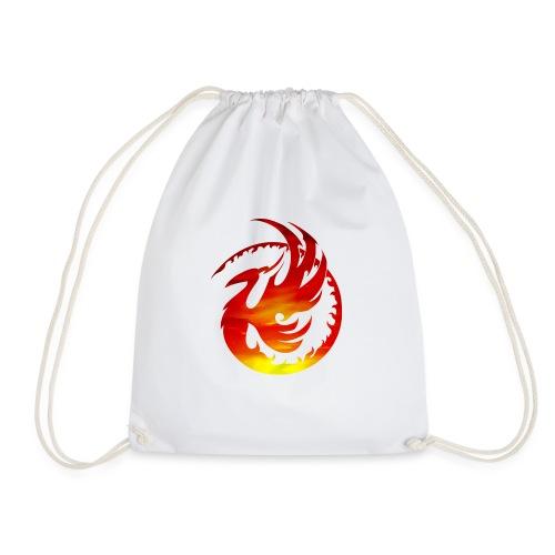 Phoenix Squad - Drawstring Bag