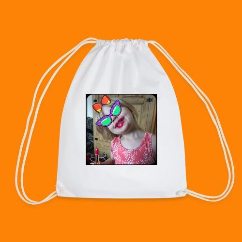 D842500A 450D 48B1 A3E4 1F69D11015A3 - Drawstring Bag