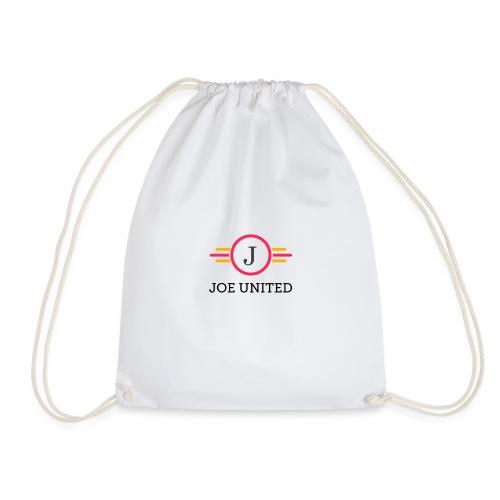 Basic Stuff - Drawstring Bag