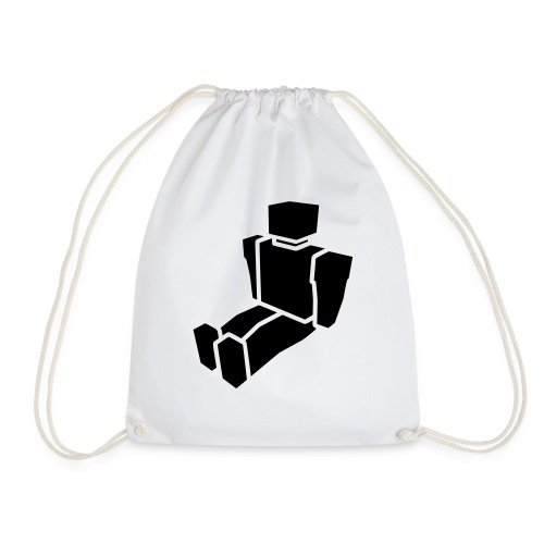 htidvector - Drawstring Bag