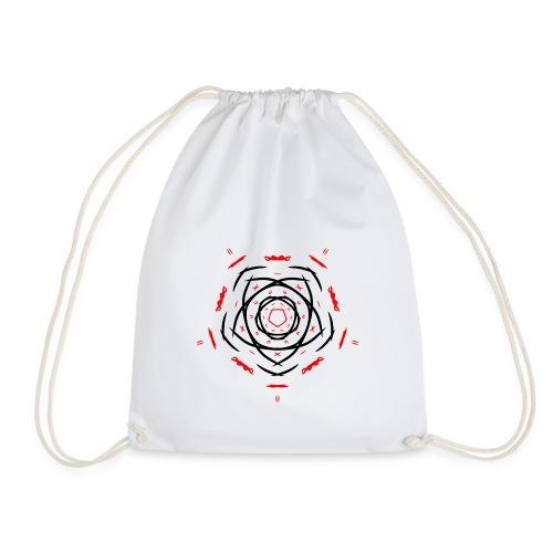 Symbol - Mochila saco