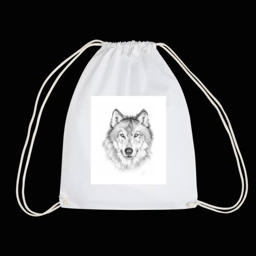 Wolf - Sportstaske