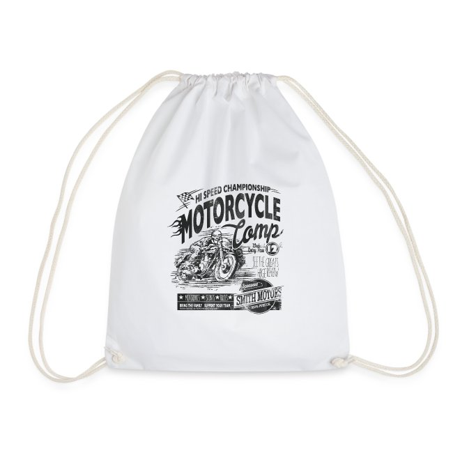 MOTORCYCLE COMP
